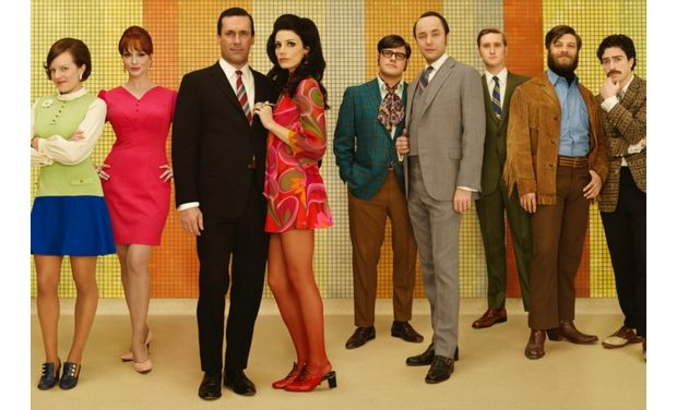 Mad Men Season 7a_0_0