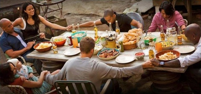 fast_furious_family