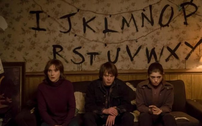 strangerthings_wall
