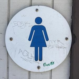ladiesroom-boobs