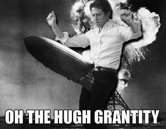 hughgrantity